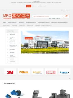 mro2day.com