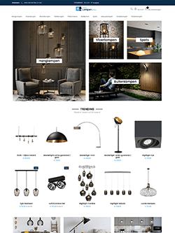 online-lampen-winkel.nl