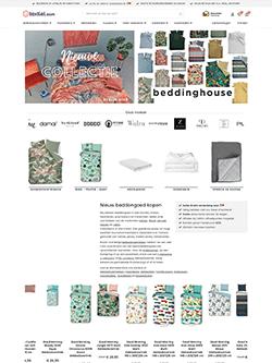 textiel.com